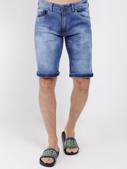 135731-bermuda-jeans-vels-azul2