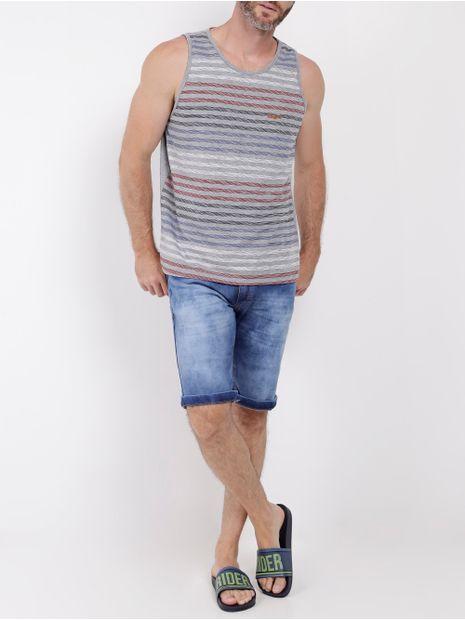 135731-bermuda-jeans-vels-azul