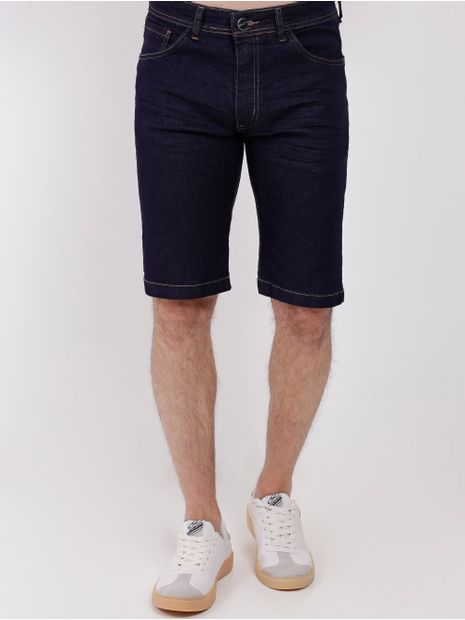135733-bermuda-jeans-eletron-azul-pompeia