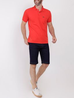 135733-bermuda-jeans-eletron-azul-pompeia3