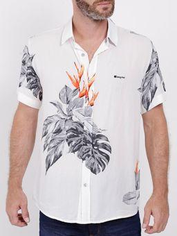 C-\Users\edicao5\Desktop\Produtos-Desktop\137820-camisa-gangster-branco