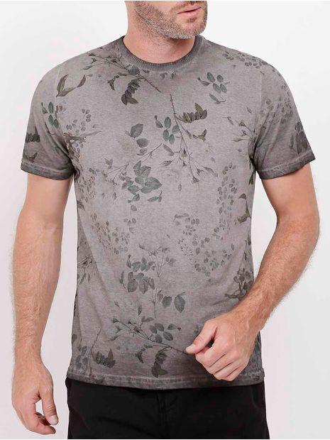 137317-camiseta-tigs-floral-lavada-cinza-pompeia2
