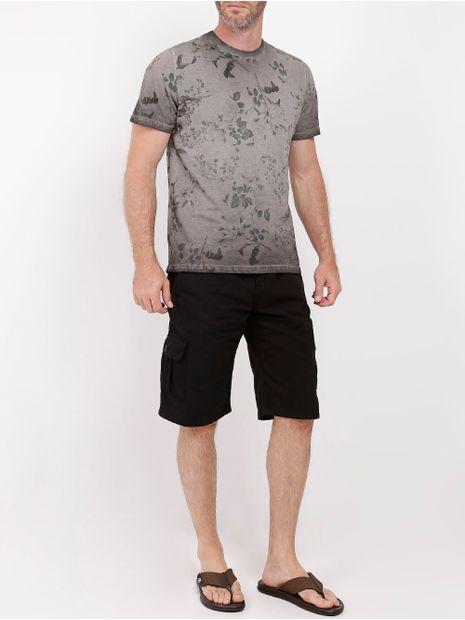 137317-camiseta-tigs-floral-lavada-cinza-pompeia3
