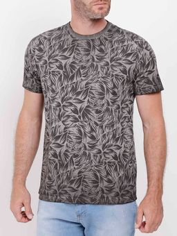 137317-camiseta-tigs-floral-lavada-preto-pompeia2