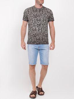 137317-camiseta-tigs-floral-lavada-preto-pompeia3