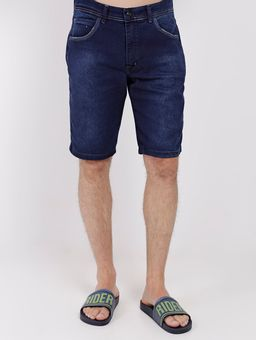 136436-bermuda-jeans-vilejack-azul2