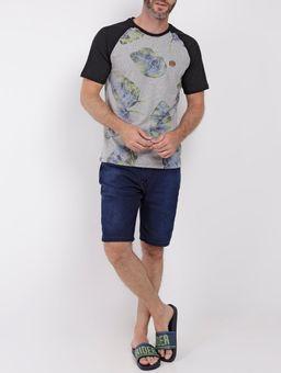 136436-bermuda-jeans-vilejack-azul