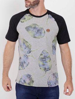 C-\Users\edicao5\Desktop\Produtos-Desktop\137118-camiseta-vels-preto-mescla