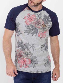C-\Users\edicao5\Desktop\Produtos-Desktop\137138-camiseta-vels-mescla-marinho