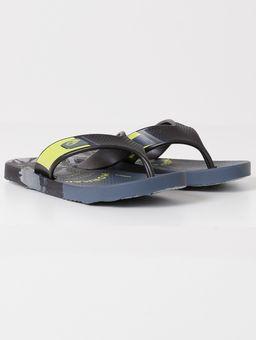 42736-chinelo-dedo-mormaii-azul-preto-amarelo