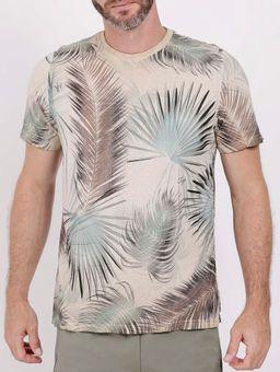 C-\Users\edicao5\Desktop\Produtos-Desktop\137317-camiseta-tigs-bege