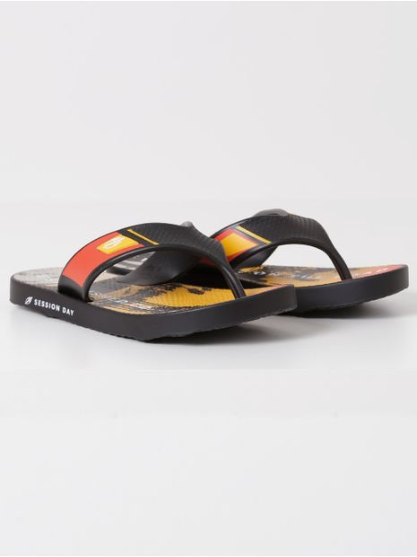 42736-chinelo-dedo-mormaii-preto-vermelho-amarelo
