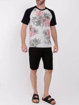 C-\Users\edicao5\Desktop\Produtos-Desktop\137138-camiseta-vels-mescla-preto