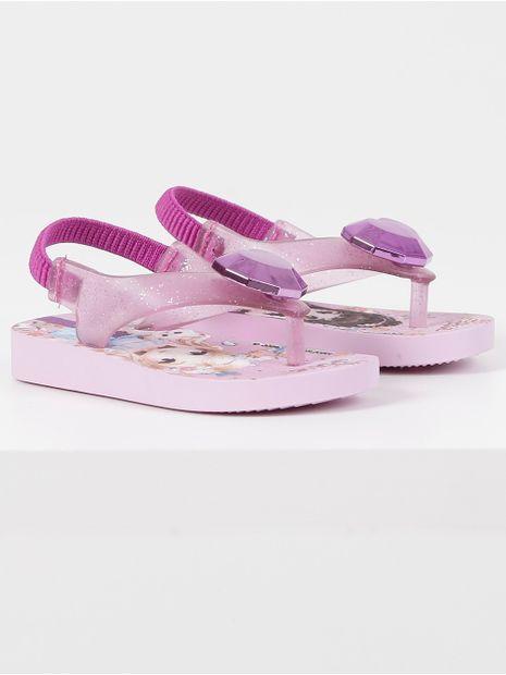 111386-sandalia-bebe-jolie-lilas-rosa-gliter