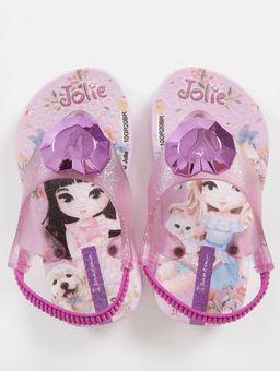111386-sandalia-bebe-jolie-lilas-rosa-gliter1