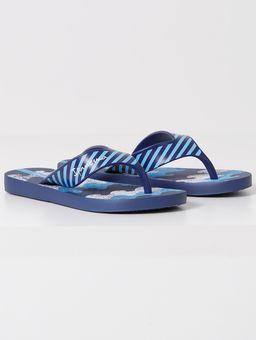 111494-chinelo-dedo-ipanema-azul-branco