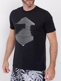 C-\Users\edicao5\Desktop\Produtos-Desktop\137318-camiseta-tigs-preto