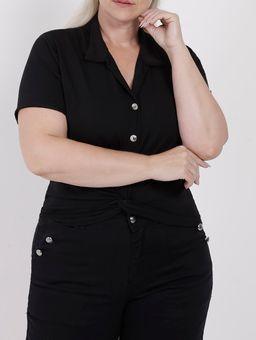 \\LPDC4\Dados.ecom\Instaladores\Equipe\Fernando\Cadastrando-Pompeia\136097-camisa-plus-size-autentique-preto