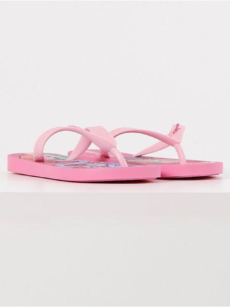 124566-chinelo-dedo-ipanema-rosa-lojaspompeia-01