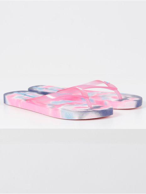 126778-chinelo-dedo-ipanema-california-rosa-azul1