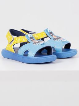 135634-sandalia-bebe-mundo-bita-azul-amarelo