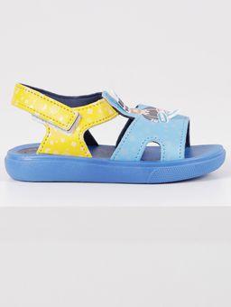 135634-sandalia-bebe-mundo-bita-azul-amarelo3