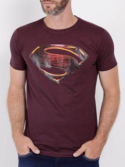 C-\Users\edicao5\Desktop\Produtos-Desktop\136747-camiseta-side-way-bordo