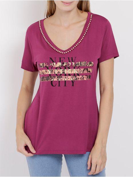 \\LPDC4\Dados.ecom\Instaladores\Equipe\Fernando\Cadastrando-Pompeia\124959-blusa-linha-fixa-violeta