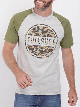 C-\Users\edicao5\Desktop\Produtos-Desktop\137129-camiseta-full-cinza