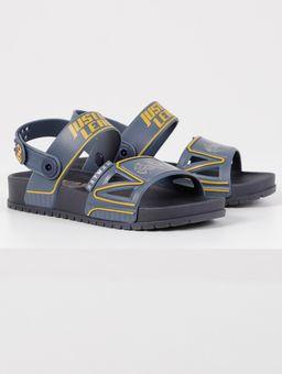 136893-sandalia-liga-justica-azul-amarelo