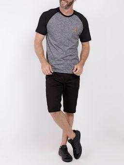 C-\Users\edicao5\Desktop\Produtos-Desktop\137119-camiseta-vels-preto