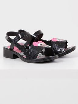 136894-sandalia-lol-pretty-preto-cinza