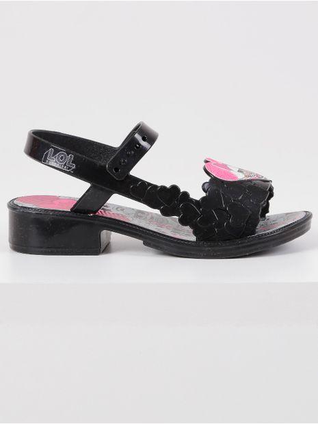 136894-sandalia-lol-pretty-preto-cinza3