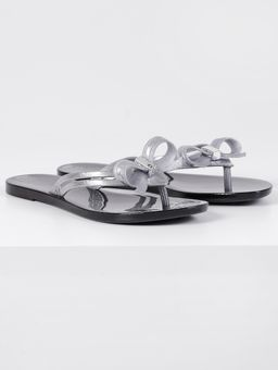 137750-chinelo-gliter-zaxy-preto-gliter-prata