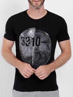 C-\Users\edicao5\Desktop\Produtos-Desktop\136992-camiseta-dixie-preto