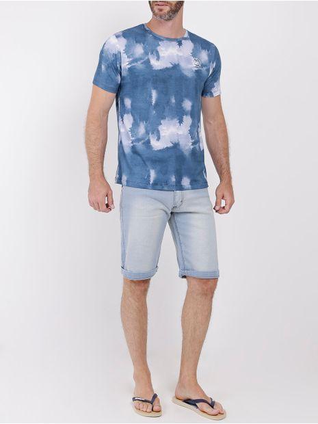 C-\Users\edicao5\Desktop\Produtos-Desktop\137027-bermuda-jeans-gangster-azul