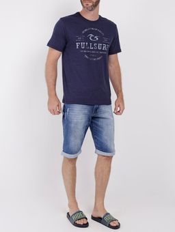 C-\Users\edicao5\Desktop\Produtos-Desktop\137120-camiseta-full-marinho