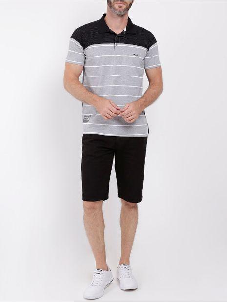 C-\Users\edicao5\Desktop\Produtos-Desktop\137037-camisa-polo-gangster-preto-mescla
