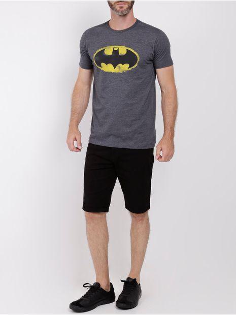 136744-camiseta-side-way-cinza