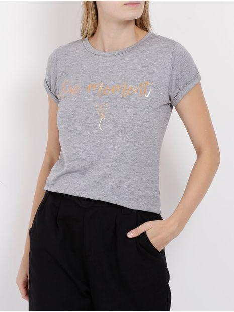 \\LPDC4\Dados.ecom\Instaladores\Equipe\Fernando\Cadastrando-Pompeia\135845-blusa-puro-glamour-mescla