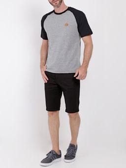 C-\Users\edicao5\Desktop\Produtos-Desktop\137119-camiseta-vels-mescla