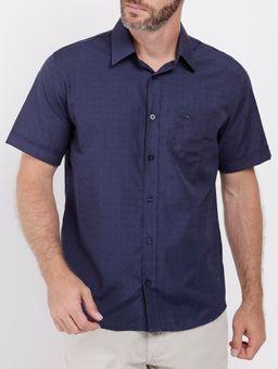136725-camisa-mx72-marinho
