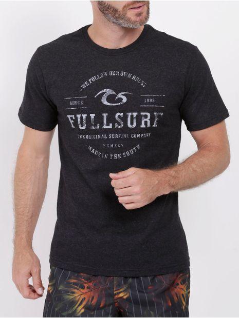 C-\Users\edicao5\Desktop\Produtos-Desktop\137120-camiseta-full-preto