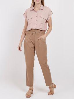 \\LPDC4\Dados.ecom\Instaladores\Equipe\Fernando\Cadastrando-Pompeia\135970-camisa-allexia-rose