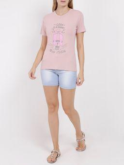 \\LPDC4\Dados.ecom\Instaladores\Equipe\Fernando\Cadastrando-Pompeia\136018-blusa-adulto-linha-fixa-visco-rose