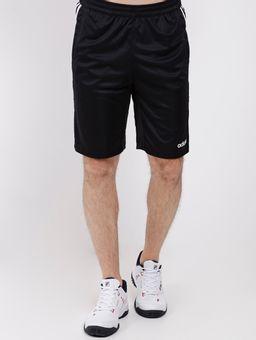 137092-bermuda-adidas-black-pompeia1
