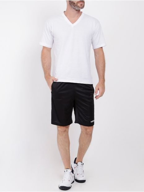 137092-bermuda-adidas-black-pompeia3