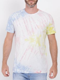 C-\Users\edicao5\Desktop\Produtos-Desktop\137178-camiseta-gangster-branco