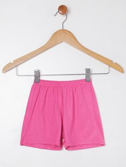 \\LPDC4\Dados.ecom\Instaladores\Equipe\Fernando\Cadastrando-Pompeia\134842-pijama-izitex-kids-azul-pink