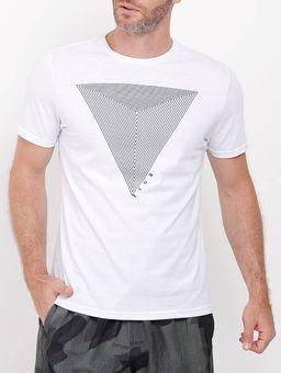 137318-camiseta-mc-tigs-branco-pompeia2